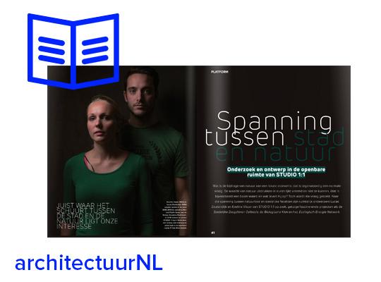 1op1_publicatie_architectuurNL02