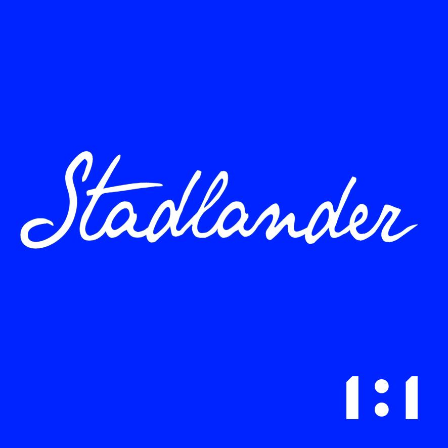 20160530 Stadlander