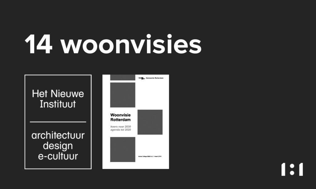 20161102-woonvisies