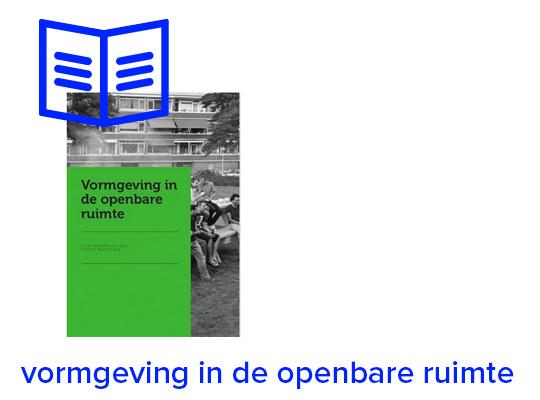1op1_publicatie_vormgevingopenbareruimte