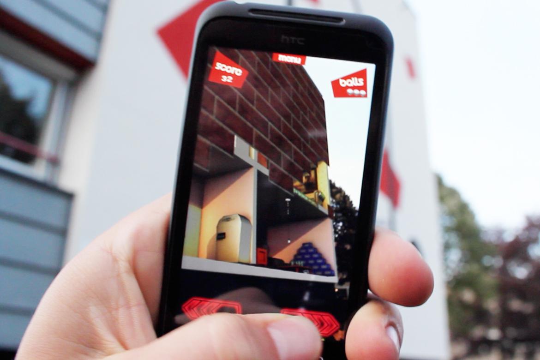 Augmented_Reality_Hoofdbeeld_telefoon2
