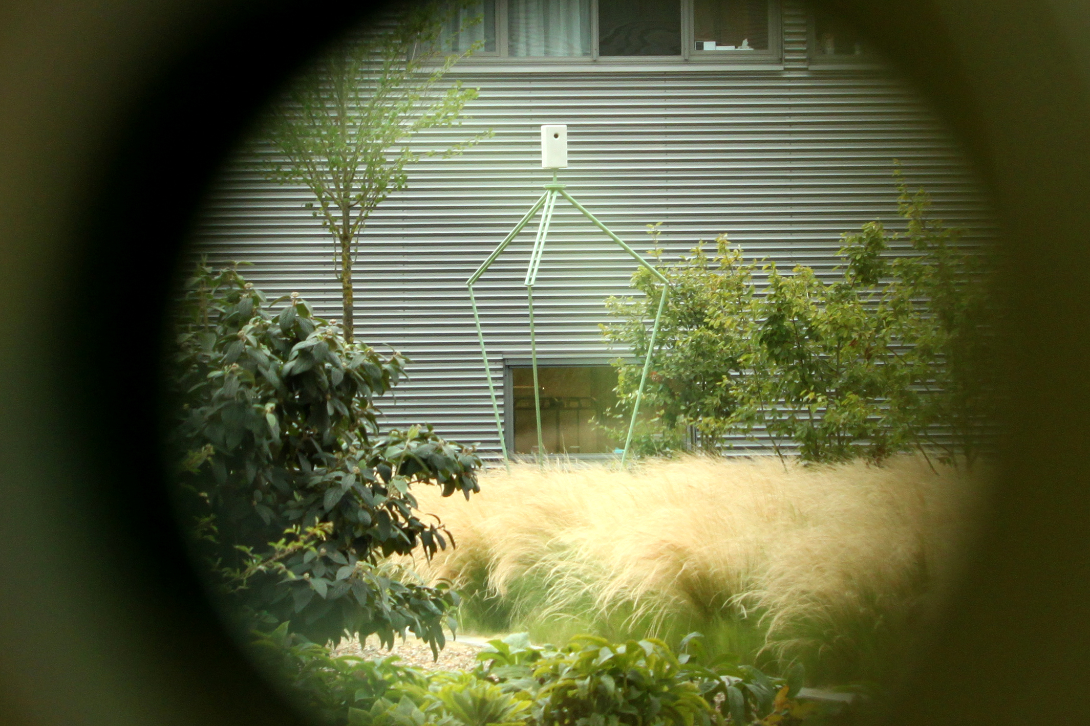 Biotoop bernhoven1 studio1op1