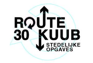 30 kuub kaart logo STUDIO1OP1 -03-03