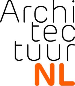 ANL_Logo_Stapel