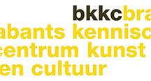 BKKC-logo studio 1op1