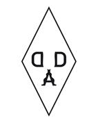 DDAstudio1op1