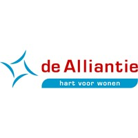 Logo-Alliantie-vierk