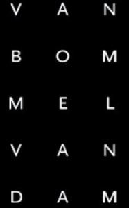 STUDIO1OP1 MUSEUM BOMMEL EN VAN DAM