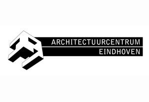 logo_architectuurc_2114005q