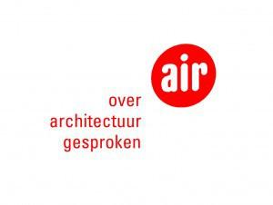 media_logo_air_4kl-300x226
