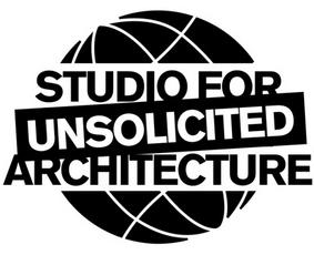 studio1-1 nai unsolicited