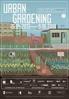 studio1op1 urban gardening eveline visser