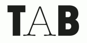 -tab-logo-528x266
