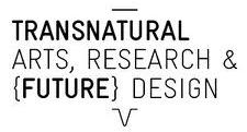 transnatural studio1op1
