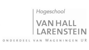 van-hall-larenstein