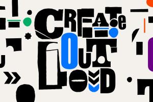 COL_DDW_logo