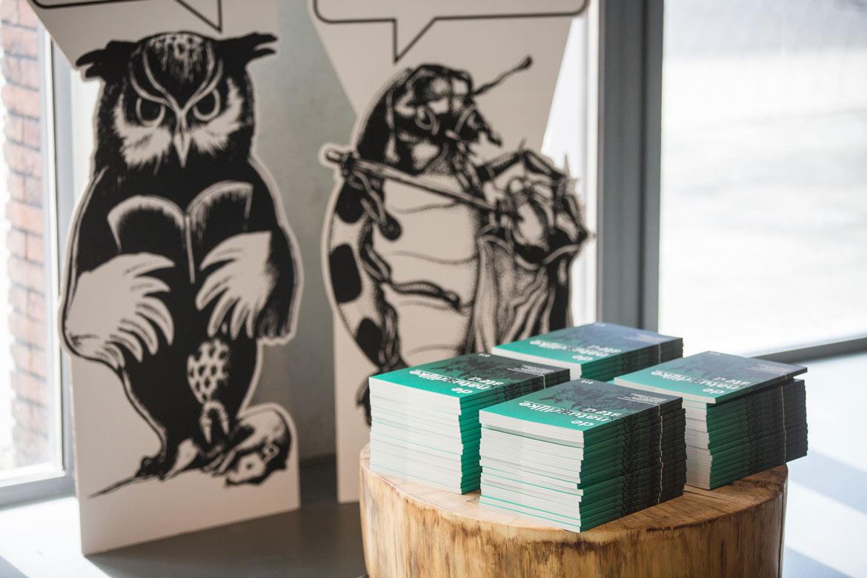 Studio1-1-Woonbedrijf-boek-presentatie-11
