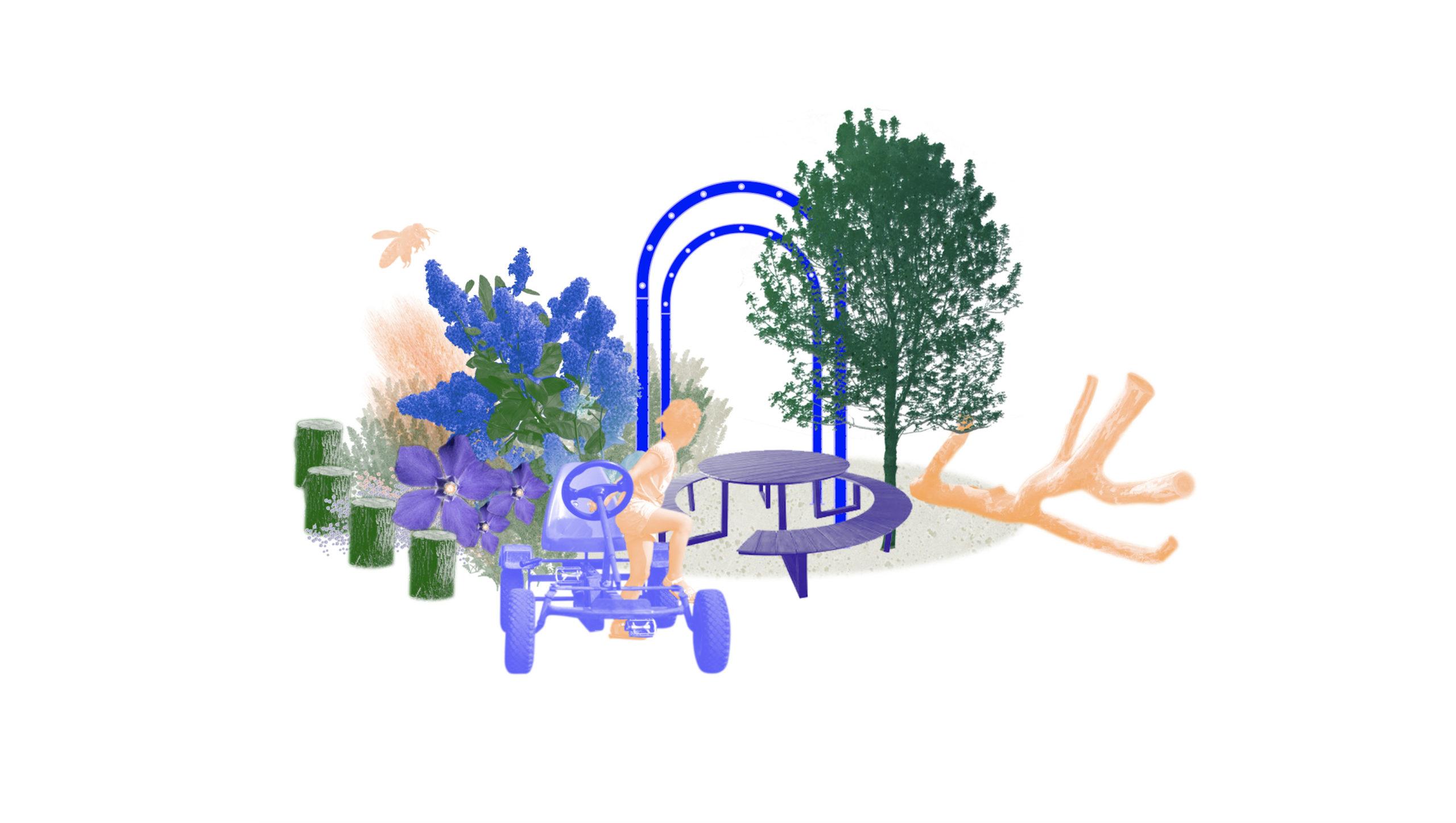 Schermafbeelding 2020-09-18 om 15.34.47